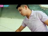 Vohid Abdulhakim - Eski dostlar (HD Clip) (UzHits.Net)