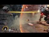 Titanfall 2. Игровой момент от vTraNz2903