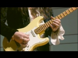 Yngwie Malmsteen - Brothers (Live 2002)