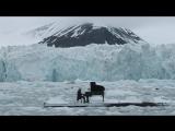 Когда музыка сливается с природой