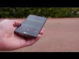 Тест на прочность LG G4. Есть ли шанс!!