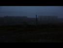 Цуклинг. Мурманск — Рыбачий — Териберка-HD