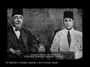 Биографический очерк. Мухаммед Абд аль-Ваххаб