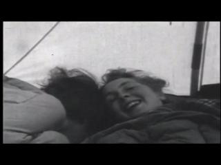 «Sigur Rós: Heima» |2007| Режиссер: Дин ДеБлуа | документальный, музыка
