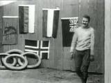 1914-04-18 - Мейбл за рулем (Mabel at the Wheel)