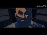 Galactic Marvl x Alex Winston - Down Low