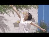 [CM] Aragaki Yui - 16cha Making - 29.05.2017