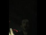 Вечеринка-афтепати в клубе АРТ[тель] Бессонница (Москва, 27.04.17)