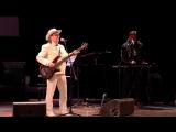 ВАЛЕРИЙ ЯРУШИН -  Авторский концерт   -Линия жизни-  11 ноября 2016 г  в Челябинской филармонии