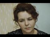 Десятый наш десантный батальон (Нам нужна одна победа) - Белорусский вокзал, поет Нина Ургант 1970