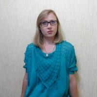 Каришка Карабузова