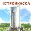 Стройкасса РФ Программа доступного жилья