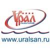 Санаторий Урал - официальная группа