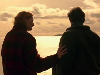 Робер Лепаж - Возможные миры \ Robert Lepage - Possible Worlds (2000,Канада)