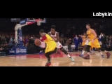 B.o.B ft. Kyrie Irving - AIRPLANES Official Mix