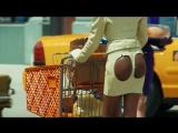 D.R.A.M. x A$AP Rocky x Juicy J - Gilligan