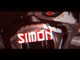 _dly_simona