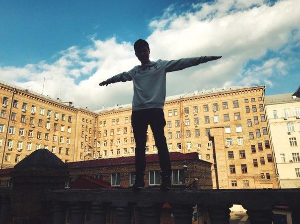 Фото №456239296 со страницы Дмитрия Русева