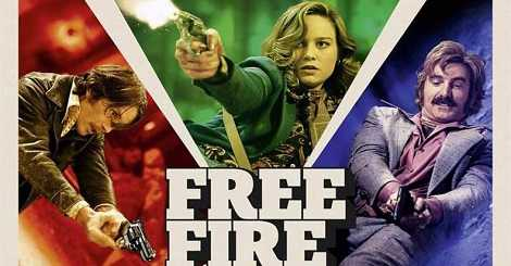 Free Fire Torrent