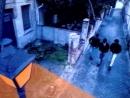 Duncan Dhu - En Algún Lugar (Videoclip Oficial)