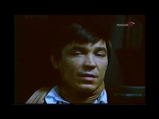 Михаил Гулько-МУРКА - Segment1(00_00_37.203-00_01_00.560)