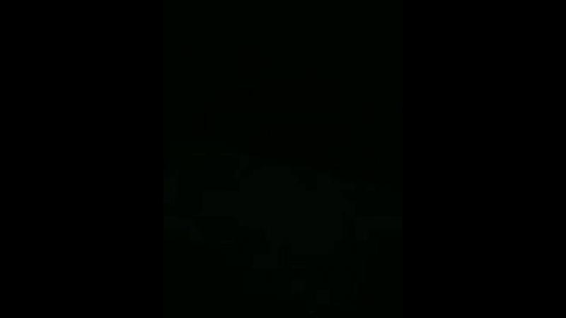 Avengers infinity war original trailer full