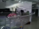 Интерстеллар без компьютерной графики (VHS Video)