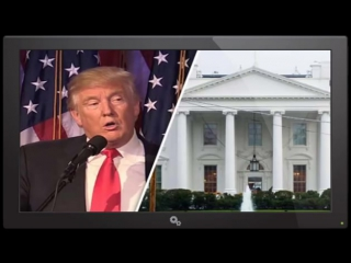 FBI Agents Prepare To Counter CIA Coup Against Trump - Shadow Government