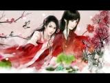 Fallen Flowers - Mandarin Song (By Ray Ma) _ LisunMV