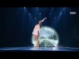 Танцы / Даша Ролик /Анжелика Варум  5Nizza - Весна