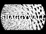 SHAGGYWALL - Приглашение на сольный концерт 13 мая