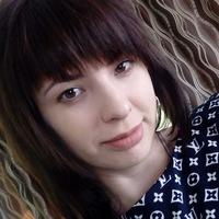Наталья Коробейникова