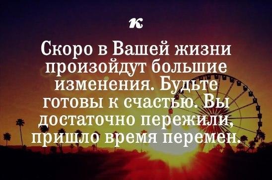 Фото №456244418 со страницы Алексея Мальцева