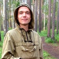 Анатолий Лютин