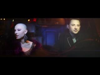 Ost UP - Прозрачное платье (Official video)
