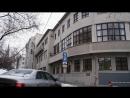 Чужое счастье. 2016г.  2  серия.