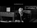 Мёртвый сезон Вступительное слово Рудольфа Абеля Кино Фильмы СССР Разведка Спецслужбы Война