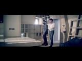 Тимати - Ключи от рая - 360HD -  VKlipe.com