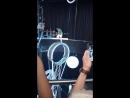 Цирк Дюсалей на Экспо