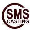 SMSCasting - Все кастинги тут!