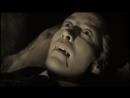 Dracula Christopher Lee Би-2 - Нет средства от смерти