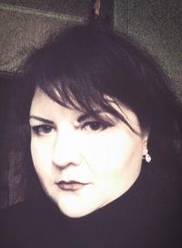 Ольга Ребченко