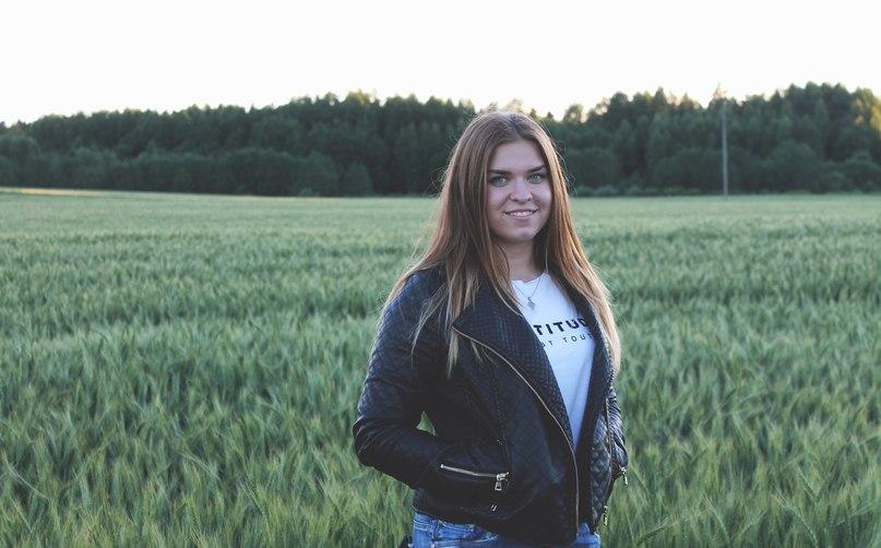 Даша Карпова |