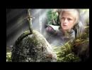 Татьяна и Сергей Левины - Меч в камне