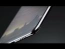 Wylsacom  Идеальные новости_ Nokia 8, iPhone 8 и обычный велосипед Xiaomi