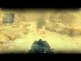 Call of Duty Black Ops 2 - русский цикл. 13 серия.