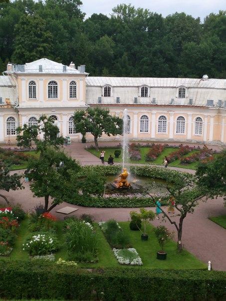Фото №456239980 со страницы Ольги Васильевой