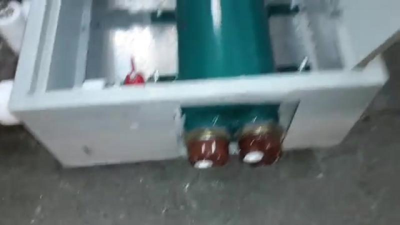 Электрокотел своими руками. часть 1