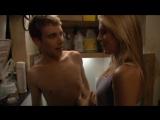 Американский пирог- Голая миля (2006)