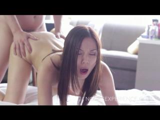 Alina li порно в контакте группа